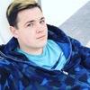 Dany Grom, 19, г.Москва