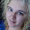 Виктория, 26, г.Павловская