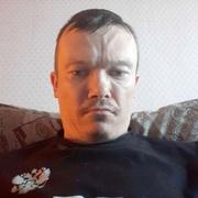 павел 31 Новокузнецк