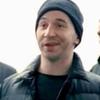 Ivan, 25, Topki