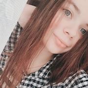 Ирина 20 лет (Весы) Мончегорск