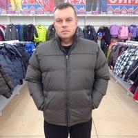 Дмитрий, 50 лет, Овен, Чапаевск