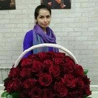 Галина, 30 лет, Стрелец, Москва