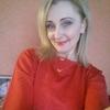 Ольга, 48, г.Рига