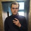Андрей, 21, г.Челябинск