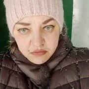 Юлия Каменева 38 Калуга