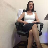 Екатерина, 33 года, Овен, Москва