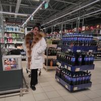 Марина, 50 лет, Рак, Екатеринбург