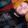 Луис, 30, г.Санкт-Петербург
