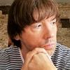 Евгений, 44, г.Обнинск