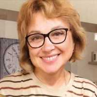 Галина, 52 года, Близнецы, Казань