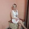 лилия, 43, г.Нововолынск