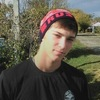 Дима, 19, г.Курсавка