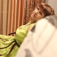 Елена, 53 года, Водолей, Новосибирск