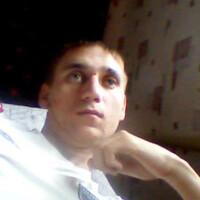 андрей, 32 года, Стрелец, Тихорецк