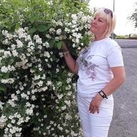 Ольга, 43 года, Стрелец, Ростов-на-Дону