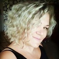 Татьяна, 43 года, Близнецы, Караганда