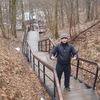 Игорь, 35, г.Климово