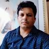 Kamal, 20, г.Амбала