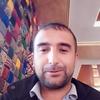Abdul, 29, Ulan-Ude