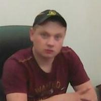 Алексей, 33 года, Рыбы, Некрасовка