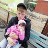 Денис Комаров, 18, г.Таврическое