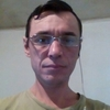 Sergey, 41, Zelenokumsk