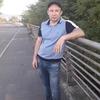 Олег, 49, г.Владикавказ