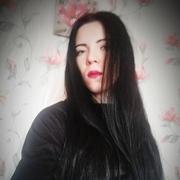 Юлия 29 Гомель