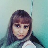 Юлия, 35 лет, Телец, Томск