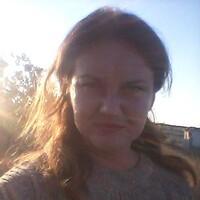 татьяна )))))), 41 год, Рак, Симферополь