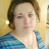 Ирина, 37, г.Хромтау