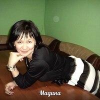 Мадина, 33 года, Козерог, Омск