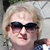 Tatyana, 50, Zaporizhzhia