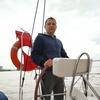 Дмитрий, 32, г.Червень