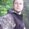 Aleksandr, 36, L