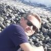 А́лександр, 44, г.Краснодар