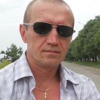 Rom, 49 лет, Рыбы, Екатеринбург
