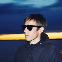 Ivan, 28 лет, Дева, Котлас