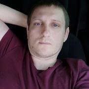 Анатолий 41 Десногорск