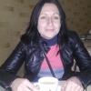 Ольга 9, 31, г.Киев