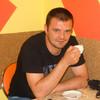 Павел, 33, г.Ровно
