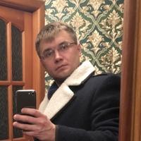 Антон, 35 лет, Овен, Иваново