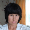 Диана, 33, г.Челябинск