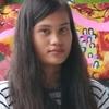 Rhea, 18, Magallanes