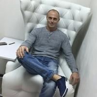 Dmitry, 42 года, Рак, Пермь