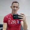 Ivan, 33, Neryungri