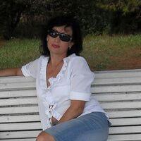 Mila, 58 лет, Водолей, Мюнхен