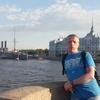 Александр, 37, г.Киров