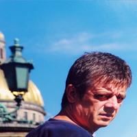 Алексей, 53 года, Весы, Оренбург